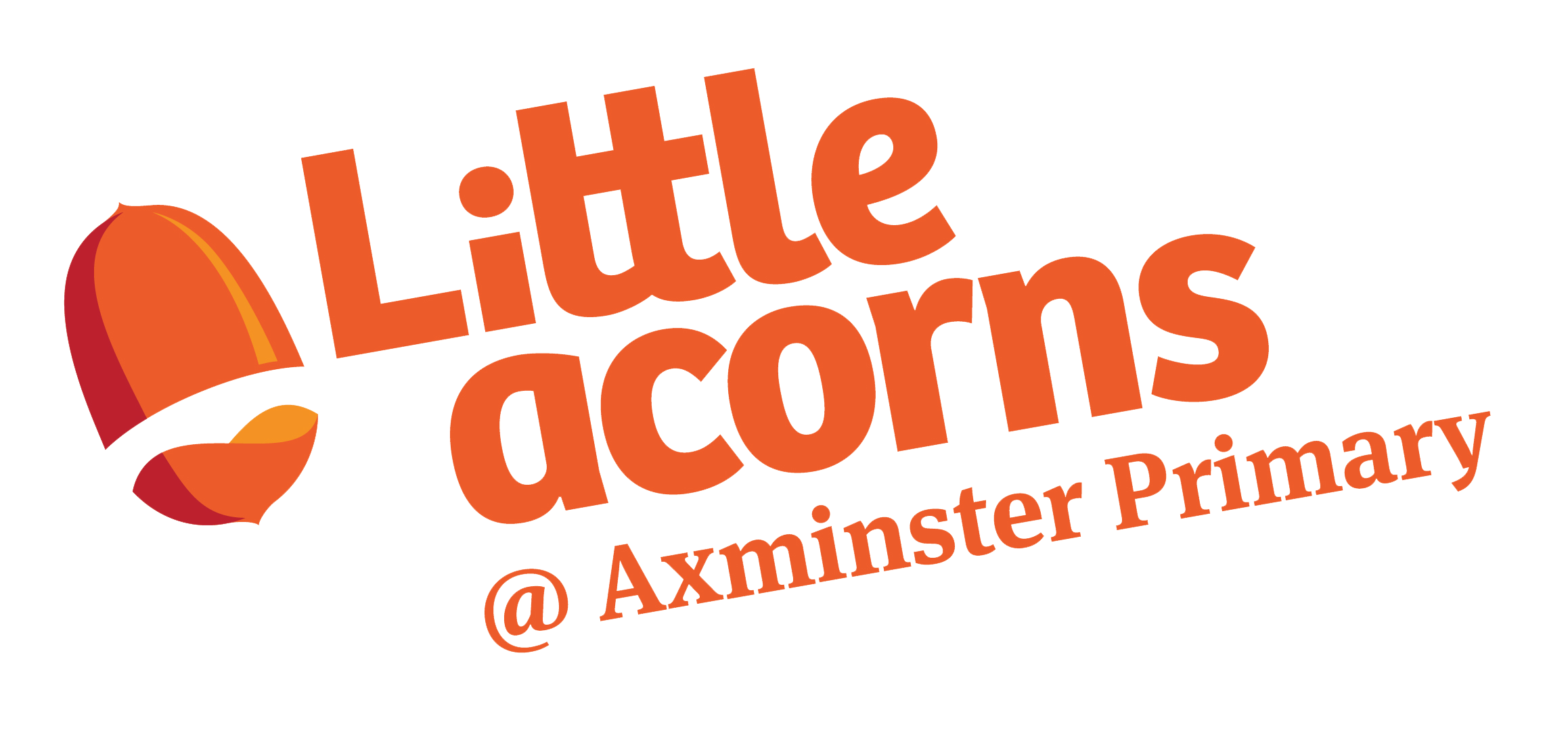 Little Acorns at Axminster