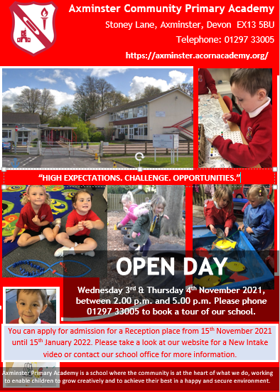 Axminster_Open_Day_image.PNG