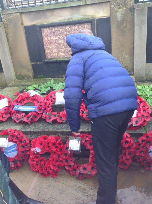 Remembrance.jpg1.jpg2