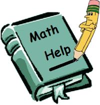 Mathshelp.png