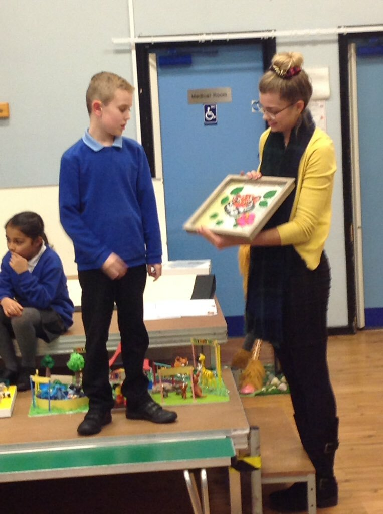 Y3 assembly 1