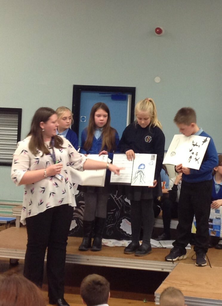 Y4 assembly 3