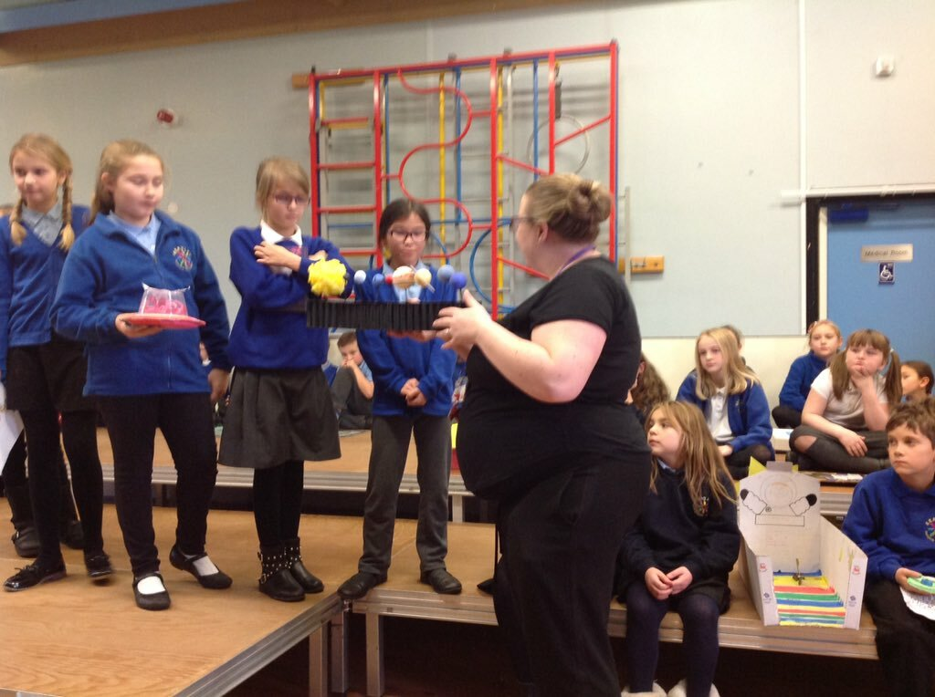 Y5 assembly 1