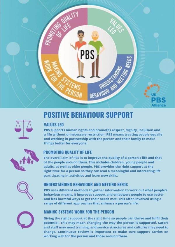 PBS_accessible_description_infographic_oct2019.jpg
