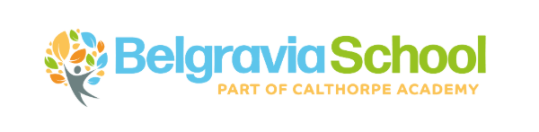 Belgravia_School_Primary_Logo.png