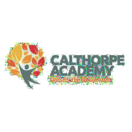 Calthorpe Academy