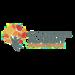 Calthorpe Academy Logo