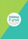 Children_First_National_Guidance.PNG