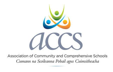 ACCS_Main_Logo_450.jpg