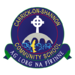Carrick-on-Shannon Community School Logo