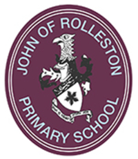 John of Rolleston