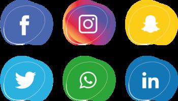 97_973487_vector_royalty_free_social_media_icons_set_facebook.png