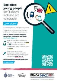 2._Look_Closer_A3_Poster.jpg