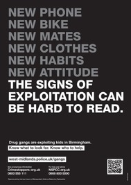 A4_poster_signs_of_exploitation_page_001.jpg