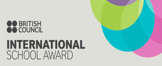 International-school-award.png