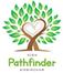 pathfinder.png