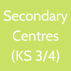 Secondary_Schools_6th_Forms_KS_3_4_5_.png