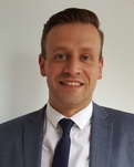 Steve Howell, Headteacher