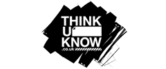 Think-u-know-logo
