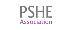 PSHE-accociation-logo