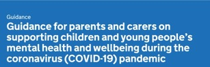 Guidance_for_parents_supporting_CYP_mental_health_during_COVID_19.jpg