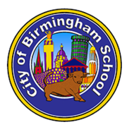 City of Birmingham School