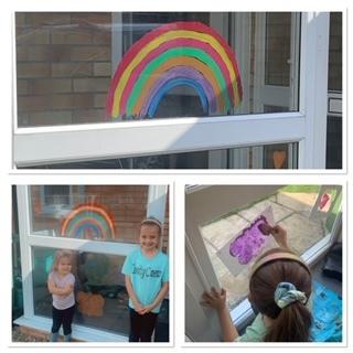 rainbow.jpg 1