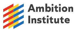 Ambition_Institute.PNG
