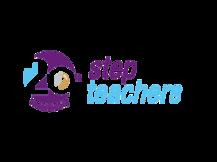 Step_Teachers_Celebrating_20_years_logo_RBG.png