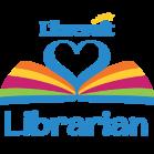 Square_libresoft_librarian_logo_blue.png