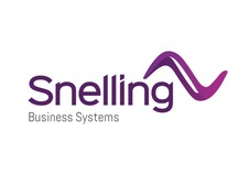 Snelling_Business_Systems_logo_RGB.jpg