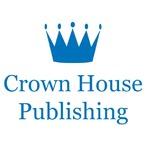 Crown_House_square_logo.jpg