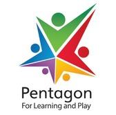 Pentagon_Play_Logo.jpg