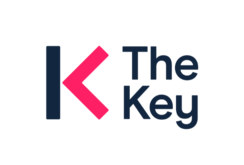 The_Key.png