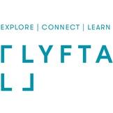 Lyfta_logo_1_1_.jpg