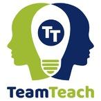 Team_Teach.jpg