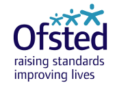 Ofsted_logo_gov.uk.png