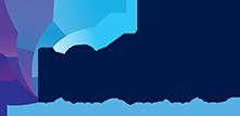 logo_NAHT.png