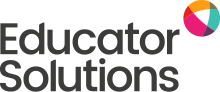 educator-solutions-logo.png