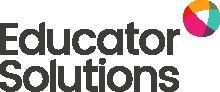 educator-solutions-logo.png