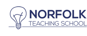 Norfolk_Teaching_School_logo.png