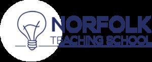 Norfolk_Teaching_School_logo.png