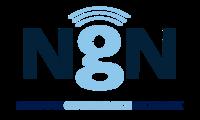 ngn_logo.png