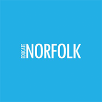 Educate Norfolk