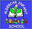 adercar Infant School