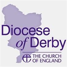 DioceseOfDerby.jpg