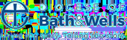 bath-wells-logo