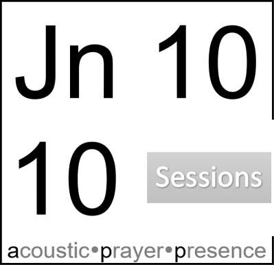 Jn1010