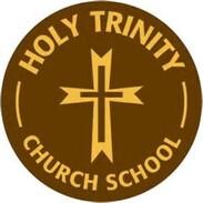 Holy_Trinity_Church_School.jpg