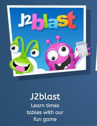 j2blast.jpg